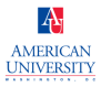 220px-American_University_Logo.svg