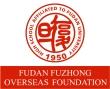 Foundation Logo (Mug)