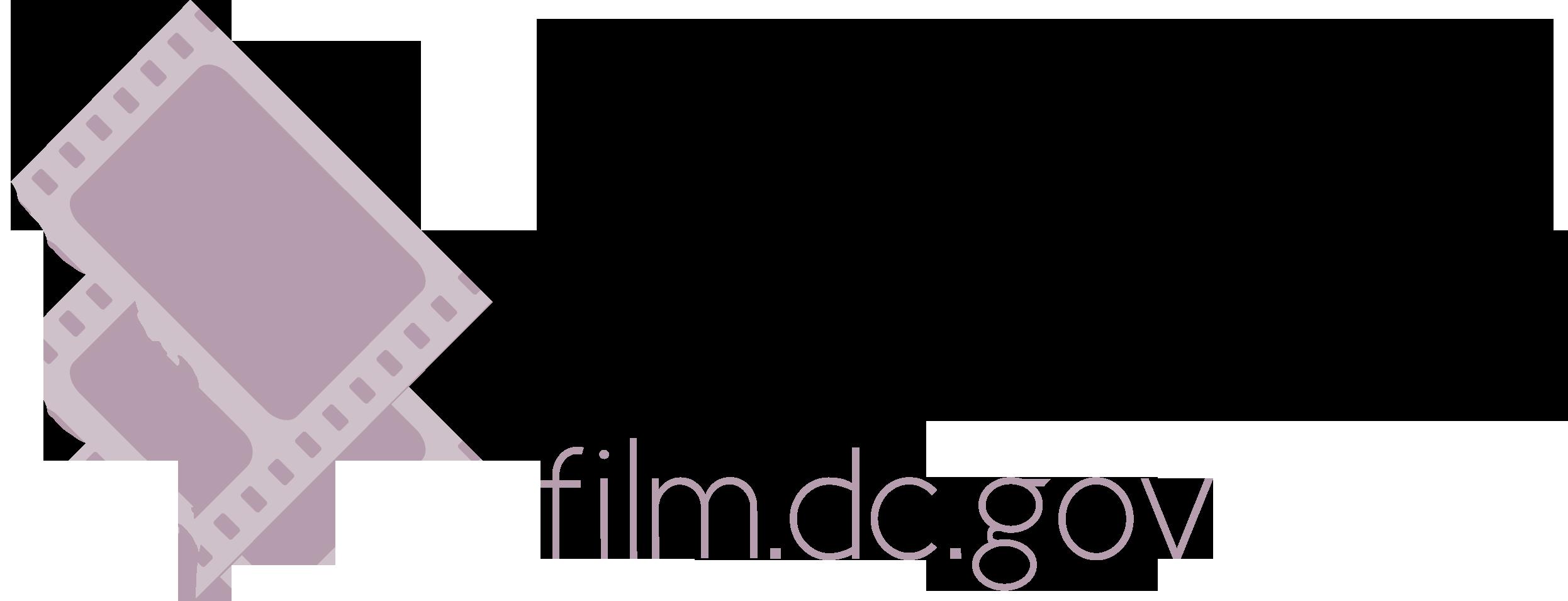 MPTD_logo_01