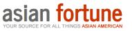 af-online-logo
