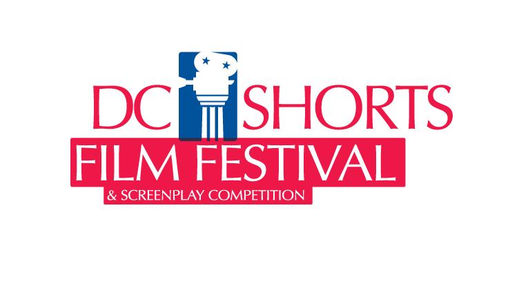 DCS12-FestivalLogo.jpg