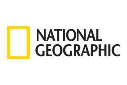 National-Geographic-Logo.ngsversion.1474040243902.adapt.1900.1