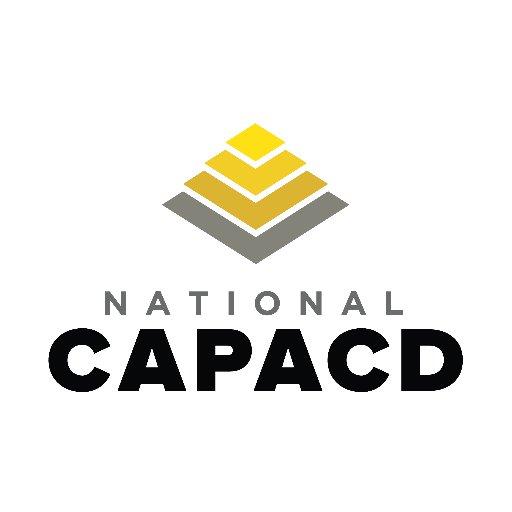 NCAPACD.jpg