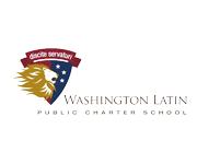 washington_latin.png