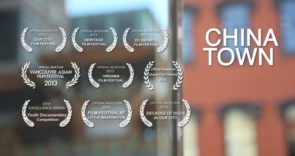 chinatown-thumbnail