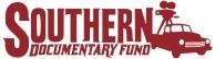 SouthernDocFund_logo