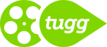 TuggServices-TuggCommunityScreenings-icon-2x.png