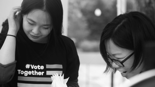 Vote Together-bw.jpg