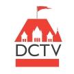 dctv_logo.jpg