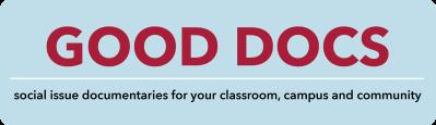 GOOD-DOCS-Logo+Tagline (hi-res)